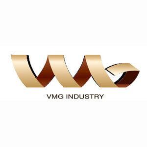 ИООО «ВМГ Индустри»