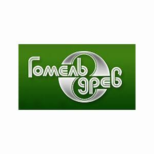 ОАО «Гомельдрев