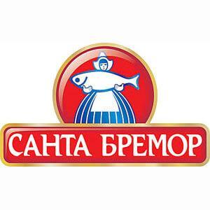 СП «Санта Бремор» ООО